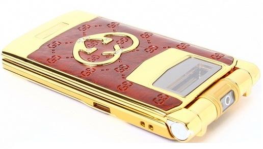 """15 mẫu điện thoại """"đáng mua"""" trên dưới 1 triệu đồng - 1"""