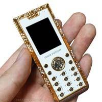 """15 mẫu điện thoại """"đáng mua"""" trên dưới 1 triệu đồng"""