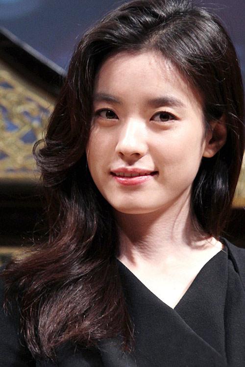 Cảnh động phòng của Lee Byung Hun - 2