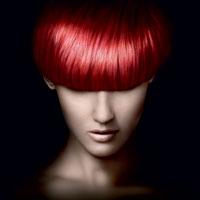 Màu nhuộm Elumen: Bí mật của mái tóc đẹp