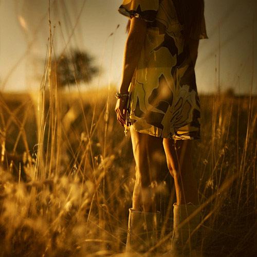 Thư tình: Tìm anh trên những con phố dài, Thư tình, Bạn trẻ - Cuộc sống, Thu tinh, tim anh, bao, yeu em, nguoi yeu, cho anh, hanh phuc, yeu anh, noi nho, buong tay, xa nhau, yeu nhau, ben nhau, thu tinh cho anh, thu tinh yeu