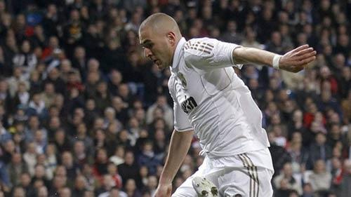 Đã chi 140 triệu euro, PSG vẫn chưa muốn dừng lại! - 1