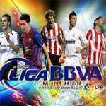 Bóng đá - 10 dự đoán về La Liga 2012/13
