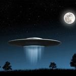 Tin tức trong ngày - Tại sao người ta tin rằng có UFO?