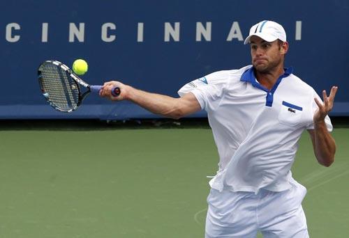 Djokovic tin Murray sẽ giành Grand Slam - 1