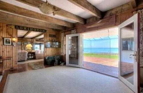 Ngắm nhà gần 5 triệu USD của Taylor Swift - 8