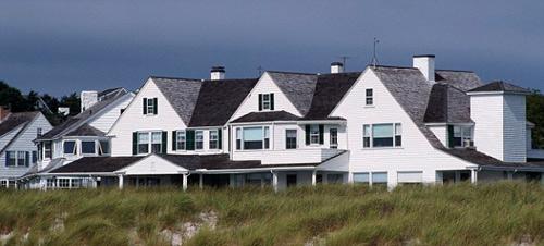 Ngắm nhà gần 5 triệu USD của Taylor Swift - 10