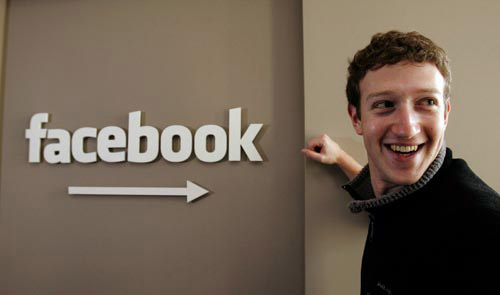 """7 lý do có thể khiến tài khoản Facebook bị """"khóa"""" - 1"""