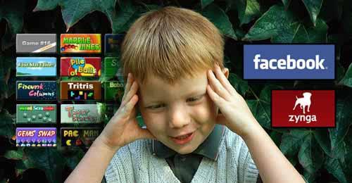 """7 lý do có thể khiến tài khoản Facebook bị """"khóa"""" - 6"""