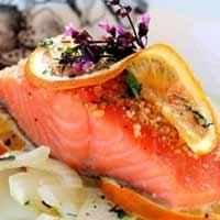 8 loại thực phẩm giúp tăng cân lành mạnh