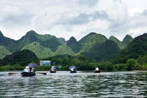 Khám phá Việt Nam qua 50 điểm đến đẹp (phần 1) - 5