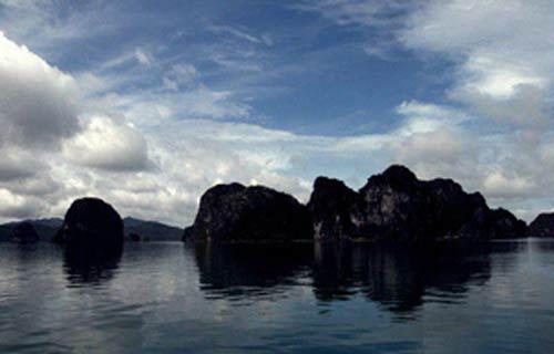 Khám phá Việt Nam qua 50 điểm đến đẹp (phần 1) - 10