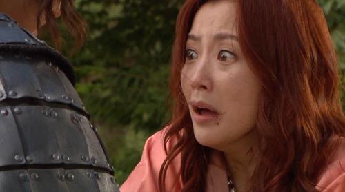 """Phim Lee Min Ho lùm xùm vụ sao """"sổ đen"""" - 9"""