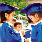 Giáo dục - du học - Hai điểm ngược của giáo dục Việt Nam