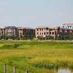 Tài chính - Bất động sản - Hà Nội: Gần 60 dự án nợ tiền sử dụng đất