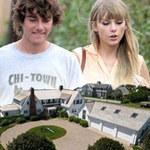 Sao ngoại-sao nội - Ngắm nhà gần 5 triệu USD của Taylor Swift