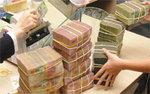 Tài chính - Bất động sản - Vì sao nhiều NH được tăng tín dụng?