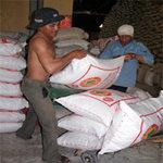 Thị trường - Tiêu dùng - Xuất khẩu gạo bắt đầu tăng tốc