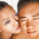 Phim - Thiếu gia Đài làm nhục gái có chồng