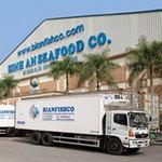 Nông dân đòi nợ Bianfishco: Báo cáo Thủ tướng