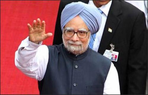 Ấn Độ sẽ đưa tàu thăm dò lên Sao Hỏa vào 2013 - 1