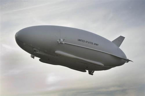 Chiêm ngưỡng những mẫu máy bay tương lai - 4