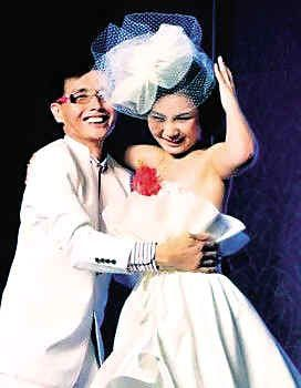 Gan Lulu cặp kè đạo diễn 53 tuổi - 16