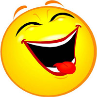 Video hài: Quân nhân hài hước! - 6
