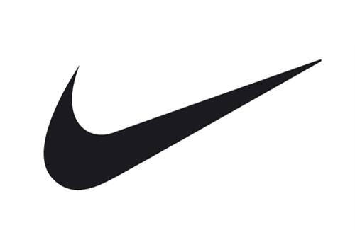 """""""Choáng"""" với giá logo nổi tiếng thế giới - 4"""