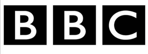 """""""Choáng"""" với giá logo nổi tiếng thế giới - 9"""
