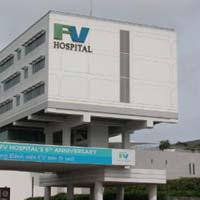 Bệnh viện FV gây nên cái chết của bố Mai Thu Huyền?