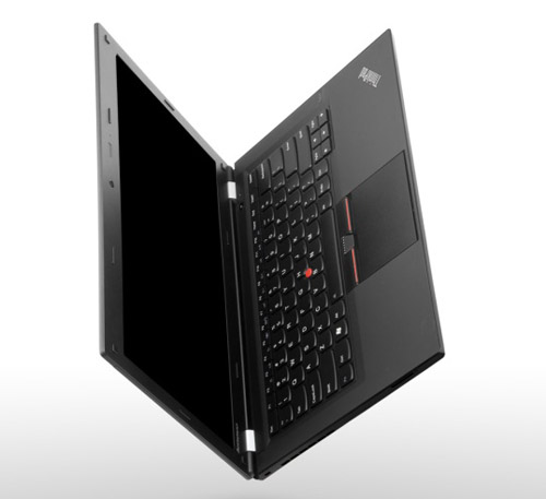 Lenovo ThinkPad T430u giá 779 USD - 2
