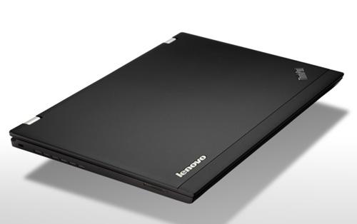 Lenovo ThinkPad T430u giá 779 USD - 3