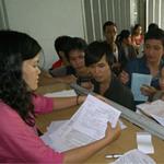 Giáo dục - du học - Xét tuyển nguyện vọng: Chọn sao cho trúng?