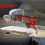 Tin tức trong ngày - Mỹ thử nghiệm máy bay siêu âm thất bại