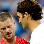 Thể thao - Federer - Bogomolov: Nhanh gọn (Video vòng 2 Cincinnati Masters)
