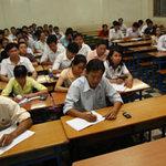 Giáo dục - du học - Các trường đào tạo tại chức lên tiếng