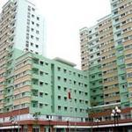Tài chính - Bất động sản - 'Đẽo cày giữa đường' nhà thu nhập thấp
