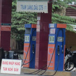 Tin tức trong ngày - Điện, xăng tăng giá: Lập ủy ban giám sát