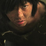 """Phim - Rơi nước mắt vì """"Cậu bé người sói"""""""