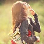 Bạn trẻ - Cuộc sống - Trái tim tuổi dậy thì