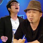 Ca nhạc - MTV - Quốc Trung nổi giận với thí sinh VN Idol?