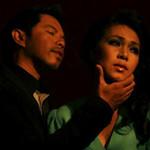 Hậu trường phim - Phim Việt lại chinh chiến trời Tây