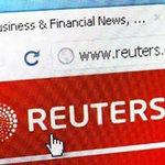 Công nghệ thông tin - Reuters lại bị hacker đột nhập và đăng bài giả mạo