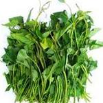 Sức khỏe đời sống - Động kinh, mù mắt vì ăn rau nấu chưa chín