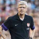 Arsenal: Trong nỗi hoài nghi