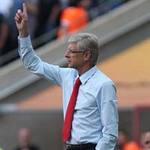 Arsenal: Những thương vụ  siêu lợi nhuận