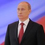 Putin - 100 ngày qua và 100 ngày tới