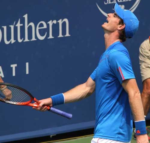 Nadal sẽ tái xuất ở Davis Cup - 1