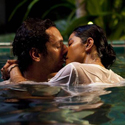 Vụ án hiếp dâm kỳ lạ nhất Việt Nam - 2